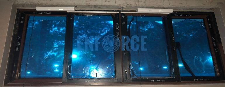 sliding-window-3-770x300